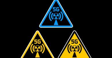 Lo que dice la ciencia sobre el 5G y sus efectos en nuestra salud