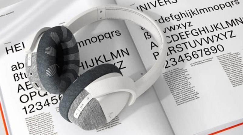 Para combatir la distracción: crearon unos auriculares que miden la concentración