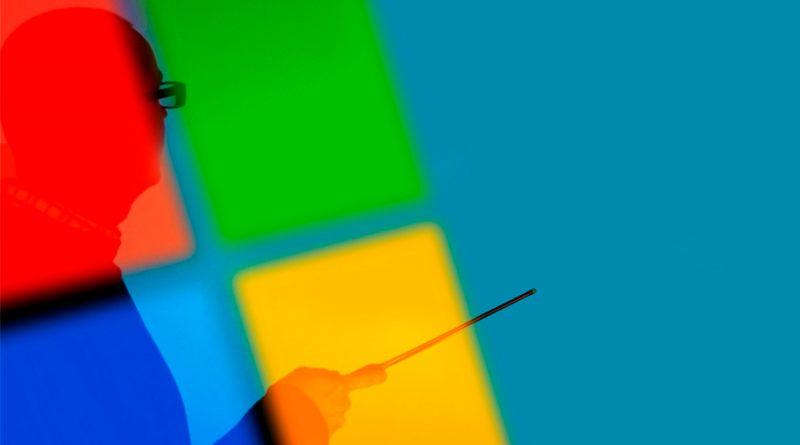Microsoft y universidad mexicana, nuevos aliados en ciberseguridad