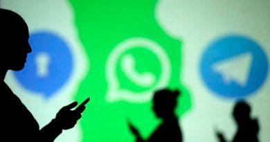 WhatsApp asegura que nadie perderá su cuenta aunque no acepte nueva privacidad