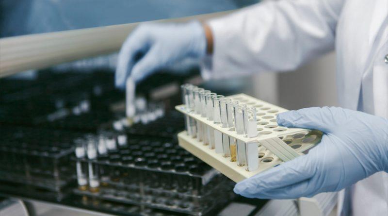 Descubren cómo engañar a las células cancerosas para que consuman medicamentos tóxicos