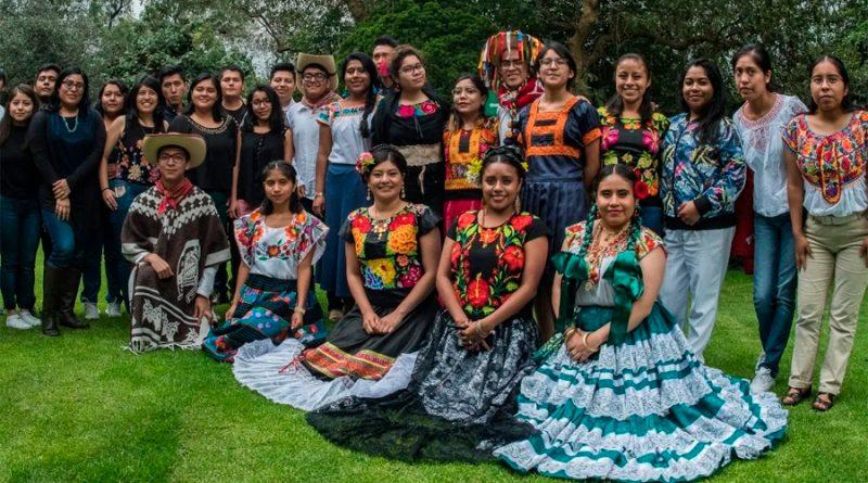 Universitarias mexicanas indígenas: orgullosas de sus orígenes y su independencia
