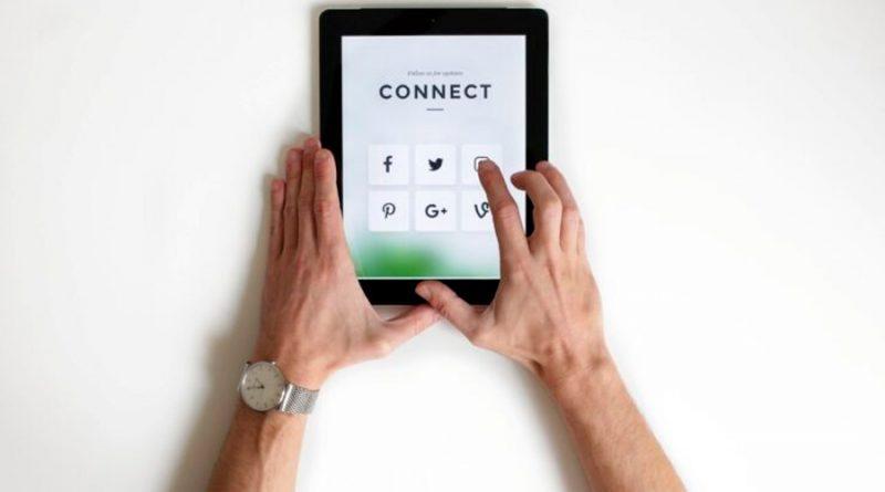 La Inteligencia Artificial detecta el sarcasmo y la ironía en las redes sociales