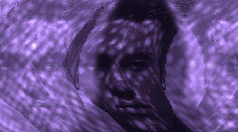 Así podemos evitar que la IA reconozca nuestra cara en los selfis