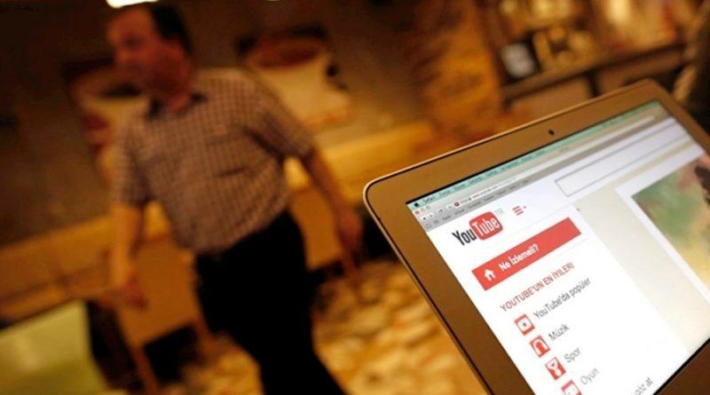 YouTube pagará 100 millones de dólares a creadores influyentes para competir con TikTok