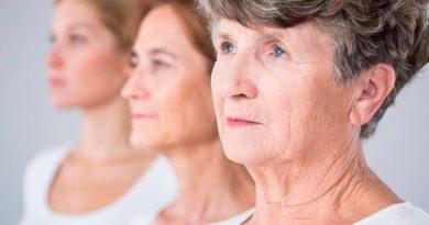 Científicos descubren un nuevo mecanismo para retrasar el envejecimiento