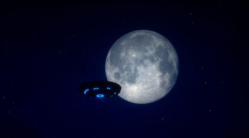 ¿Pueden existir los extraterrestres?, esto dice la ciencia