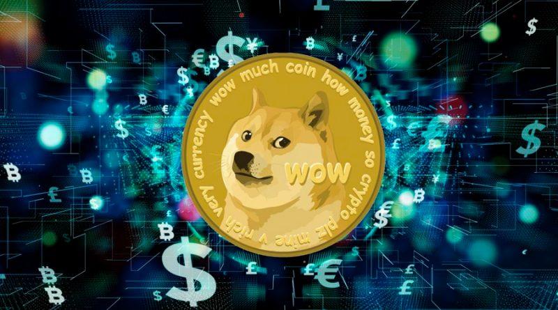 El creador de Dogecoin vendió sus criptomonedas para comprarse un Civic, ahora Dogecoin vale más que Honda