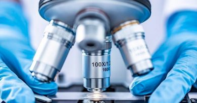 Los científicos descubren un mecanismo que elimina las células senescentes o caducas