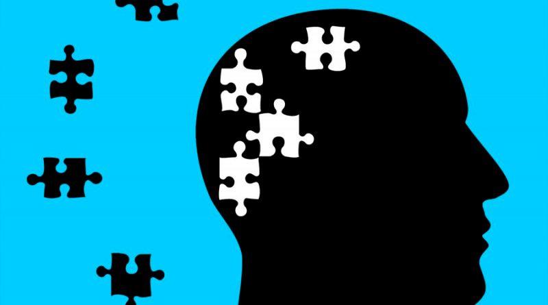 Por qué no crece el cociente intelectual, según varios estudios
