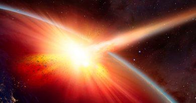Catástrofe planetaria: la ciencia adelanta cómo terminaría la vida en la Tierra