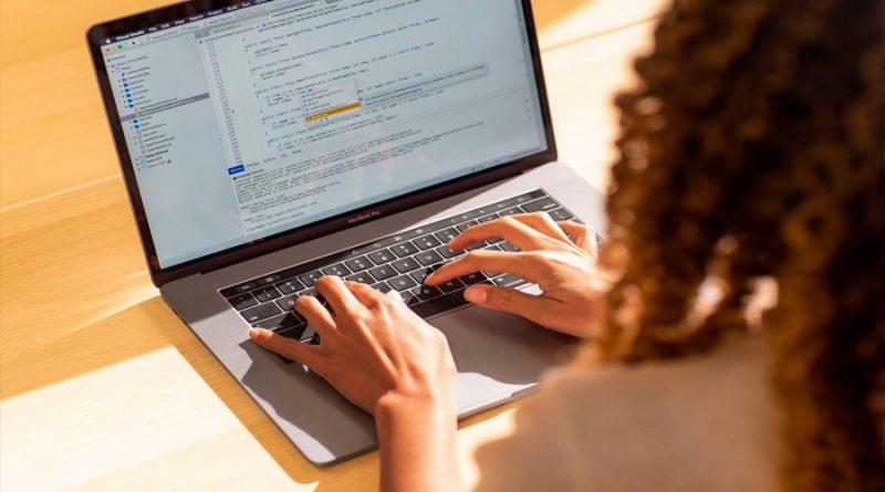 Competencia de Google busca a los mejores programadores y les podrían dar trabajo