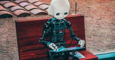 Facebook desarrolla una Inteligencia Artificial que puede olvidar información como un cerebro humano