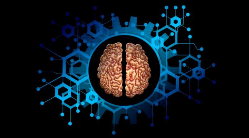Un nuevo sistema neuroelectrónico lee y modifica circuitos cerebrales
