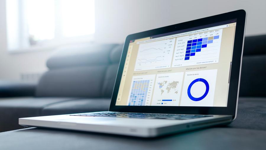 Cómo aprovechar las herramientas del marketing para mejorar tu negocio y optimizar los índices de ventas