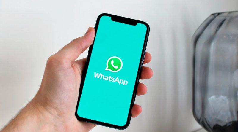 WhatsApp no eliminará cuentas, pero limitará las funciones si no aceptas sus nuevos términos