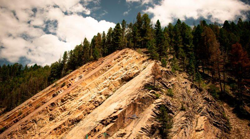 Qué ocurre bajo la superficie de la Tierra cuando se producen los terremotos más potentes