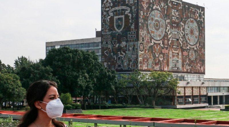 No podemos avanzar más rápido en vacuna anticovid por falta de infraestructura: investigadora de UNAM
