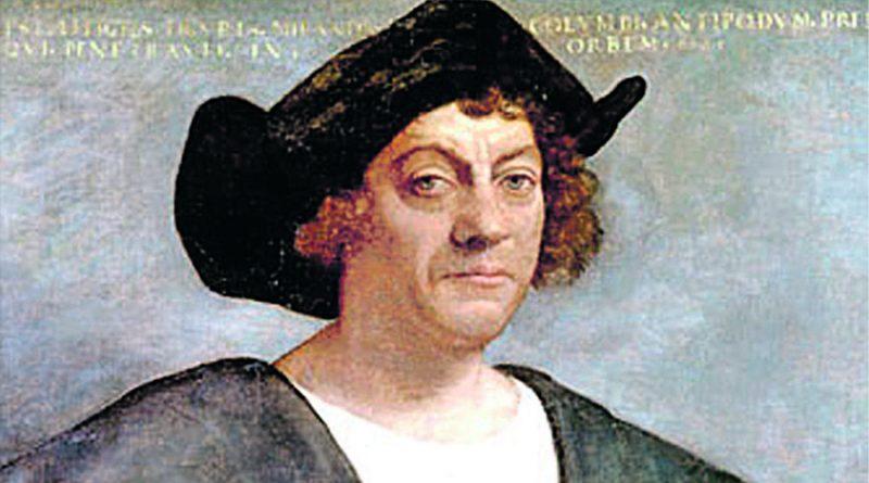 Aplican las últimas técnicas de identificación genética para revelar el verdadero origen de Colón