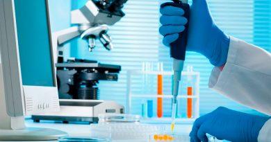 En México hay nuevos ensayos clínicos para curar el cáncer