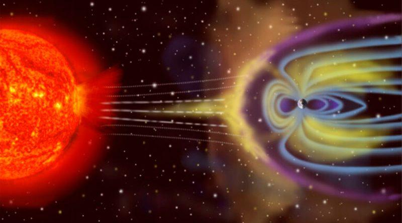 Se avecinan enormes tormentas solares entre 2026 y 2030