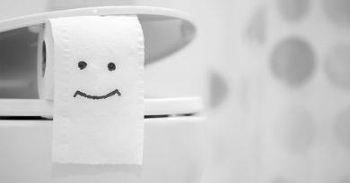 Un inodoro inteligente analizará las heces para detectar problemas de salud
