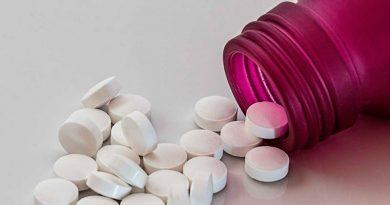 ¿Cuándo estará lista la pastilla contra el covid-19? Esto es lo que sabemos