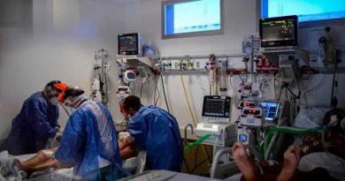 Instan a OMC a exenciones de patentes de material médico