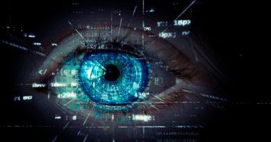 Una nueva tecnología anticipa nuestras preferencias ocultas