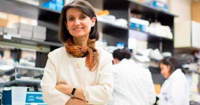 Resultados prometedores de un fármaco experimental contra el mal de Alzheimer