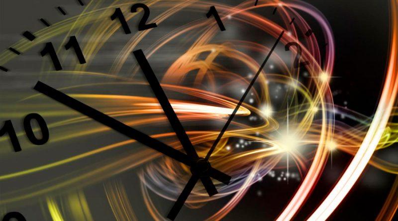 El inesperado efecto de los relojes cuánticos: aumentan la entropía