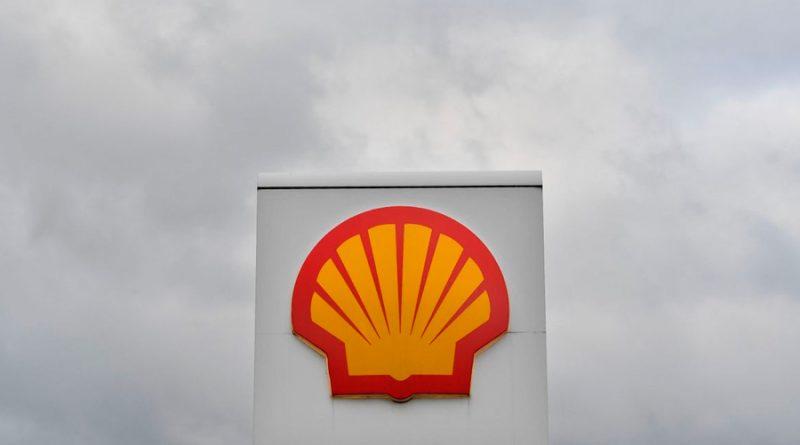 Sentencia histórica por cambio climático: Shell deberá reducir sus emisiones en un 45% en 10 años