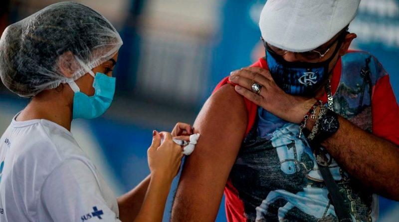 Científicos afirman tener la solución para evitar trombos tras vacunación