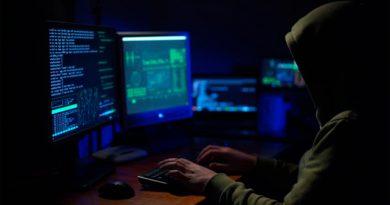 Así opera Avaddon, hackers que atacaron a la Lotería Nacional de México