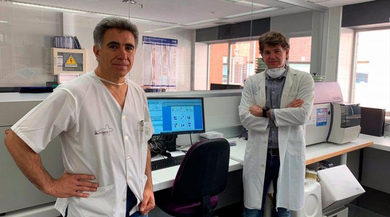 Identifican marcador en células 'asesinas' por el cual hay pacientes más vulnerables al covid