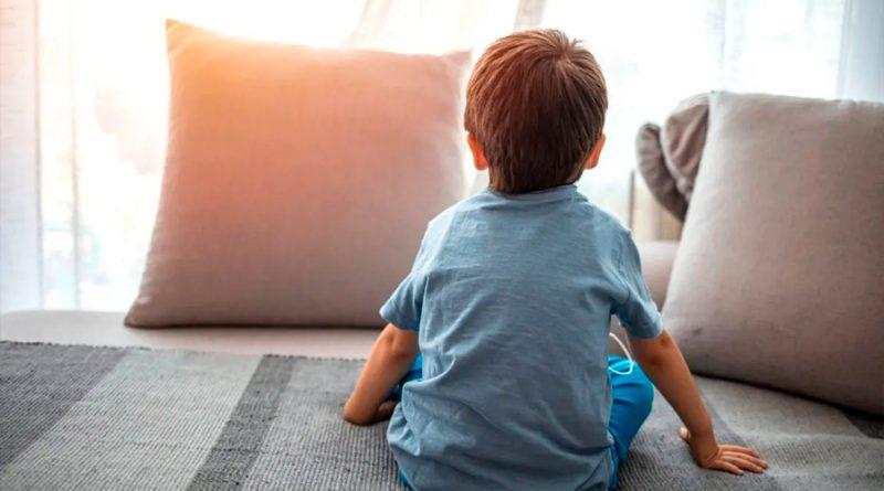Descubren cuáles son los genes potencialmente relacionados con el autismo