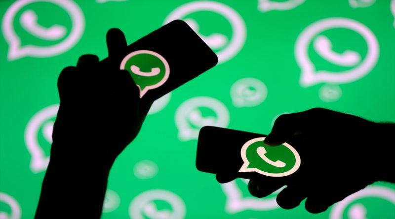 Facebook desiste: WhatsApp no limitará funciones de quienes rechacen política de privacidad
