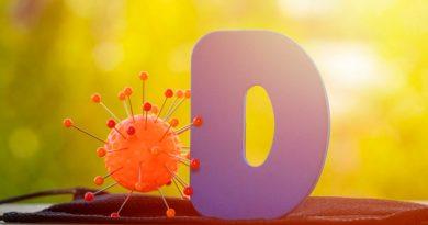 ¿Es la vitamina D la mayor aliada frente a la COVID-19? Esto dice la ciencia