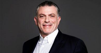 Andre El-Mann Arazi explica la posible reinvención de Fibra Uno en la post-pandemia