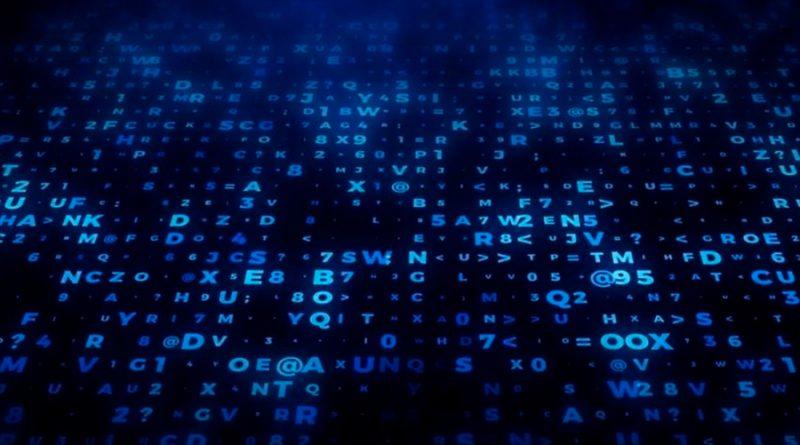 Logran nuevo avance hacia el Internet cuántico al entrelazar a dos memorias