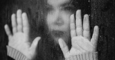 Desentrañan el mecanismo cerebral que regula la ansiedad