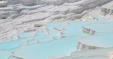 El camino para eliminar CO2 con minerales de forma barata se abre paso