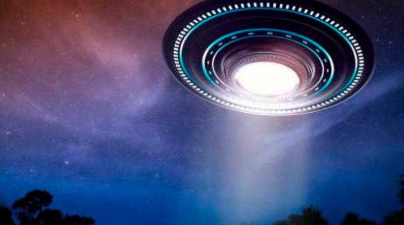 ¿Son los ovnis evidencia de vida extraterrestre?