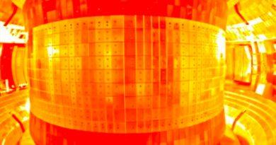 """¿Cómo funciona el reactor de fusión de """"sol artificial"""" de China?"""