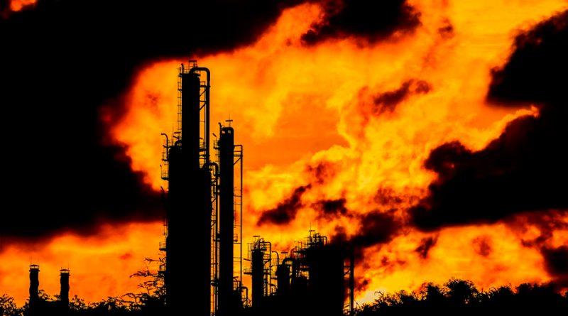 Los seres humanos podrían extinguirse en 100 años por el cambio climático, afirma Barack Obama