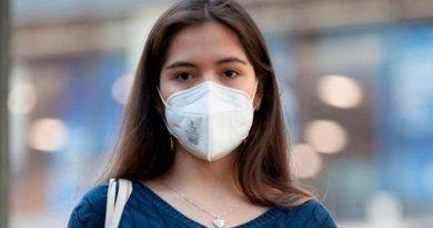 """""""No importa en dónde esté en el mundo, voy a usar mi voz para hablar sobre la justicia climática"""": Xiye Bastida"""