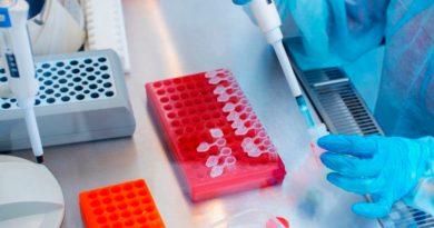 Descubren cómo el virus de la hepatitis C elude el sistema inmunitario para causar infección crónica