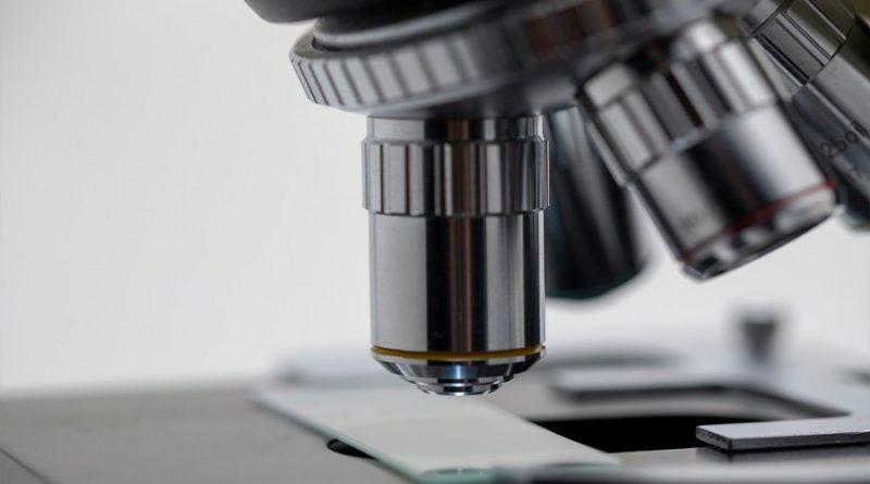 Menos pseudociencia y más privacidad: así ha cambiado la percepción de la ciencia en el año de la pandemia