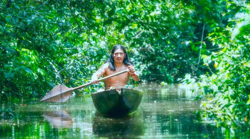 """Los habitantes de la Amazonía peruana vivieron """"de manera sostenible"""" durante más de 5 mil años"""