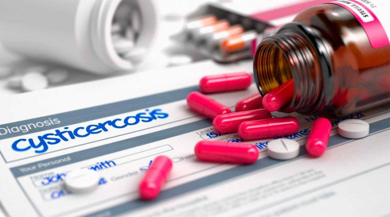 Mexicana gana premio por crear dispositivo vs enfermedad parasitaria